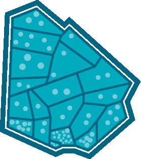 Mapa Municipios Mapeo